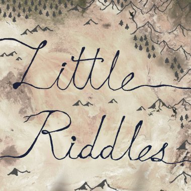 Interview with Little Riddles – Americana, Minnesota Style