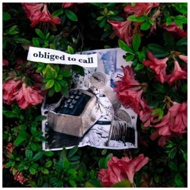 "Chris Dalla Riva Releases New Single ""Obliged To Call"""