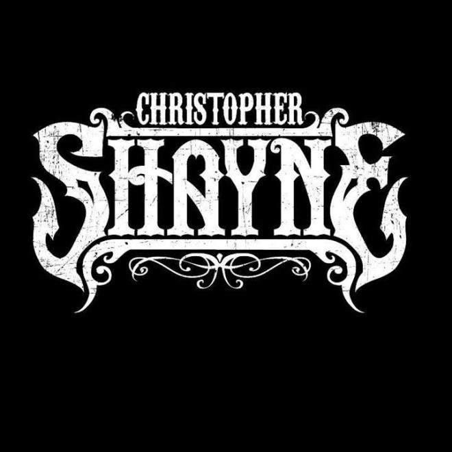 Christopher-Shayne.jpg