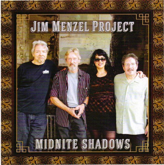 Jim-Menzel-Project-Midnite-Shadows.jpg