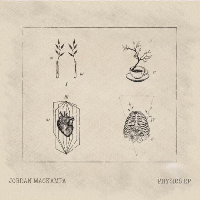 Jordan-Macakampa-Physics-EP
