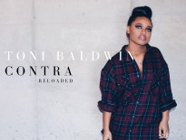 Interview with Toni Baldwin – Contra: Reloaded