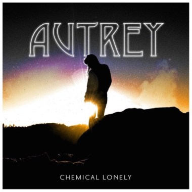 Interview with Autrey – Chemical Lonely