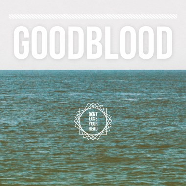 Knockin' At My Door – an Interview with Goodblood