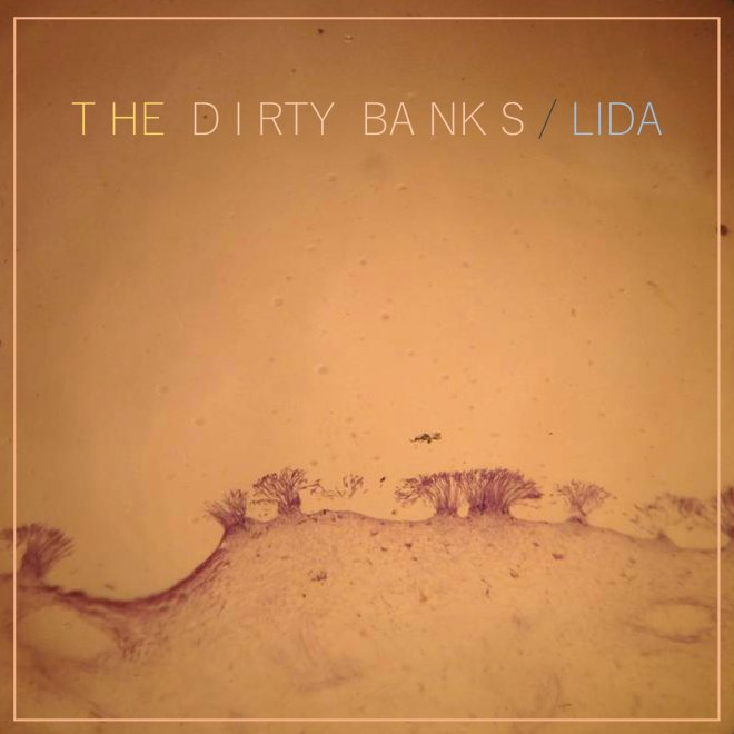 The-Dirty-Banks-LIDA-EP.jpg