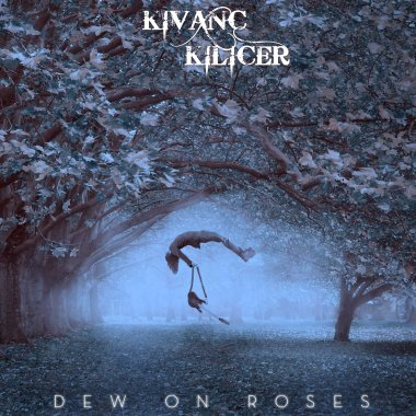 Kivanc Kilicer Releases Compelling Video and Single, Devil's Thought