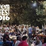 Fall Begins With Tavern Fest!