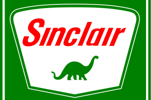Farewell to Sinclair's