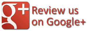 review-us Google