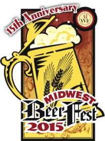 Beerfest2015_logo_jpeg