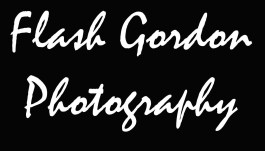Flash Gordon Photography
