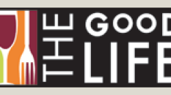 The Good Life Radio Show