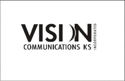 Vision Communications
