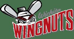 WINGNUTS_LOGO
