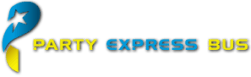logo-party-express-bus
