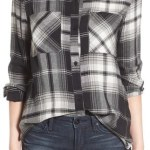 Nordstrom Anniversary Sale: Fall Trends Under $50