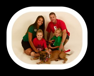 local pet photographer 28205