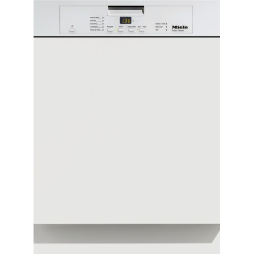 Medium Crop Of Miele Dishwasher Reviews