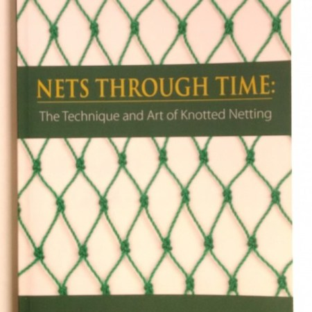 Nets Through Time