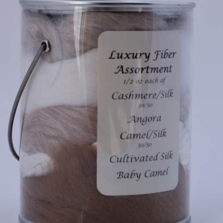 luxury sampler-0884