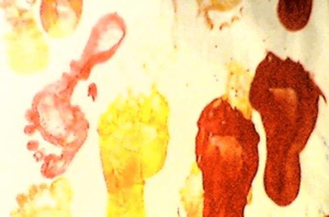 pieds-eurydice-mieux-dialoguer-enfants