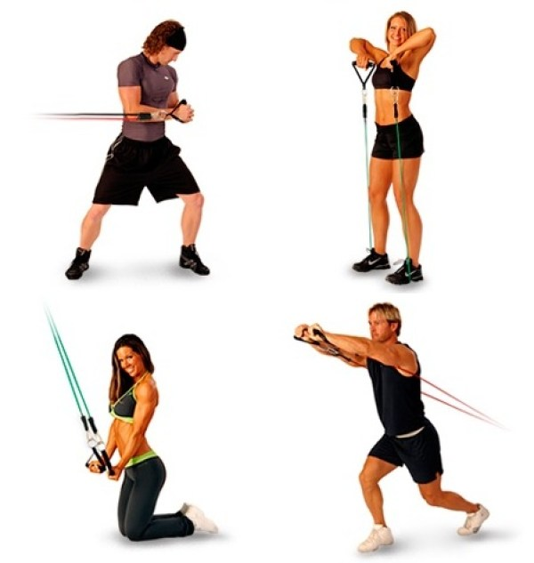 http://i1.wp.com/www.mightyfighter.com/wp-content/uploads/2012/08/bodylastics-four-workouts.jpg?resize=600%2C633
