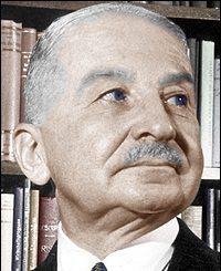 Von Mises