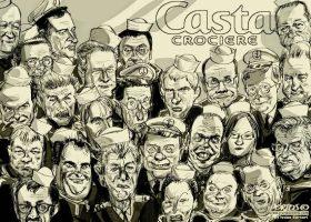 Casta Crociere+