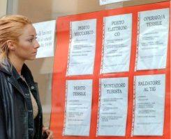 disoccupazione_lavoro