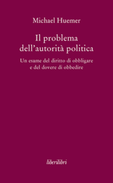 problema-autorita