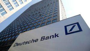 deutsche-bank1