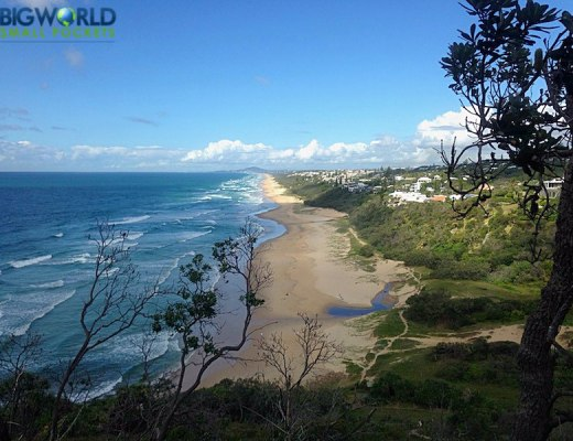 Expat interview moving to noosa australia
