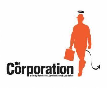 Corporacion