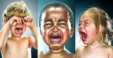 ninos-llorando1