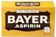 Aspirina2