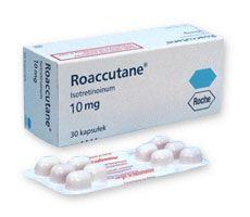 Otro medicamento peligroso que suscita demandas judiciales