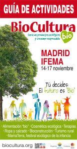 GUIA-ACTIVIDADES-MADRID-PORTADA4-155x300