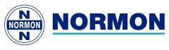 Normon logo