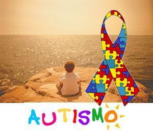 simbolo_autismo