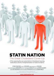 Statin-Nation-Poster-web-1