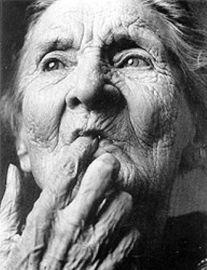 Alzheimer medicamentos fármacos Diovan Novartis ensayo clínico