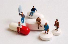 pastillas medicamentos ansiolíticos hipnóticos crisis