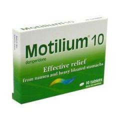 motilium Domperidona-motiliun-daños-fármaco-medicamento-reacciones-efectos-indicación-nauseas-vómitos