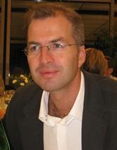 profesor Yves Dauvilliers narcolepsia vacuna gripe