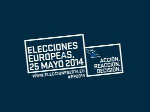 elecciones Parlamento europeo 2014