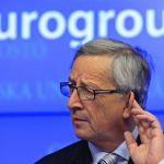 Juncker medicamentos