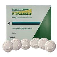Fosamax fémur osteoporosis