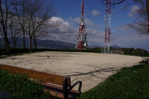Artxanda_Parque_2 (Large)