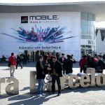 Mobile-World-Congress-de-Barcelona