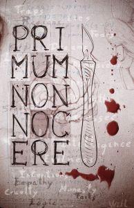 primum non nocere1